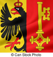 Sion Stock Illustrations. 30 Sion clip art images and royalty free.