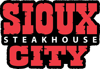 Sioux City Steakhouse.