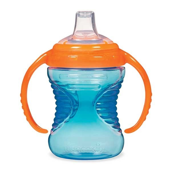 Sippy cup clipart 1 » Clipart Portal.