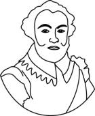 Sir Francis Drake Clipart.