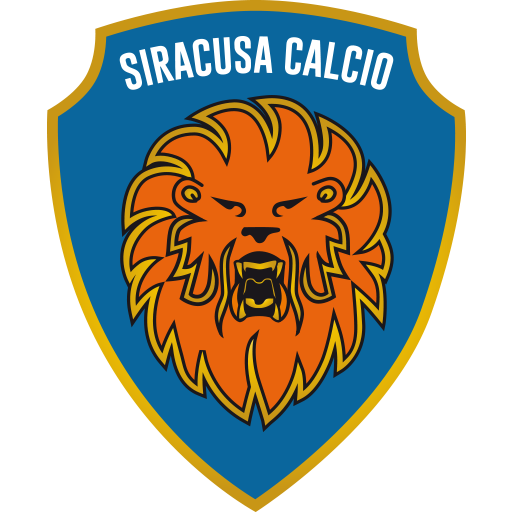 Siracusa Calcio (2013 club).
