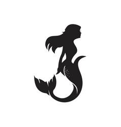 Template Siren Logo Vector Images (42).
