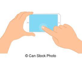 Siri Vector Clipart Illustrations. 3 Siri clip art vector EPS.