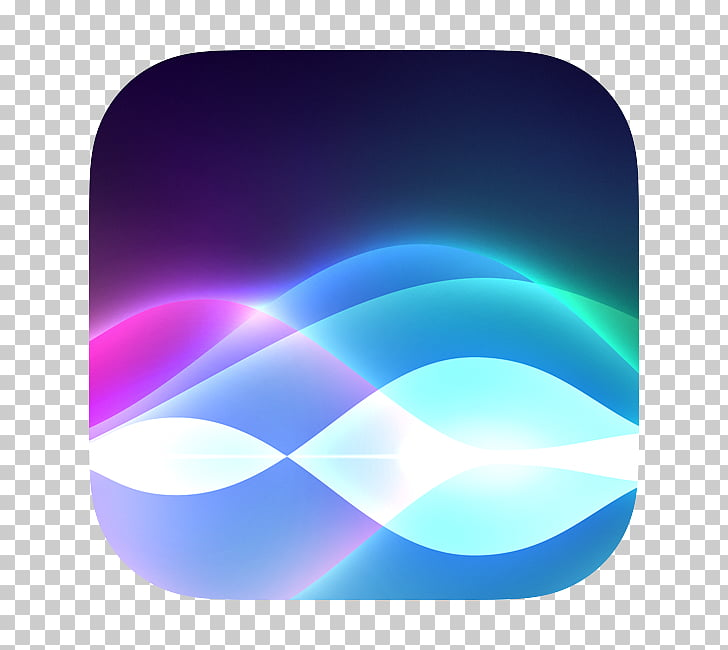 IPhone SE Siri Apple Computer Icons, apple PNG clipart.