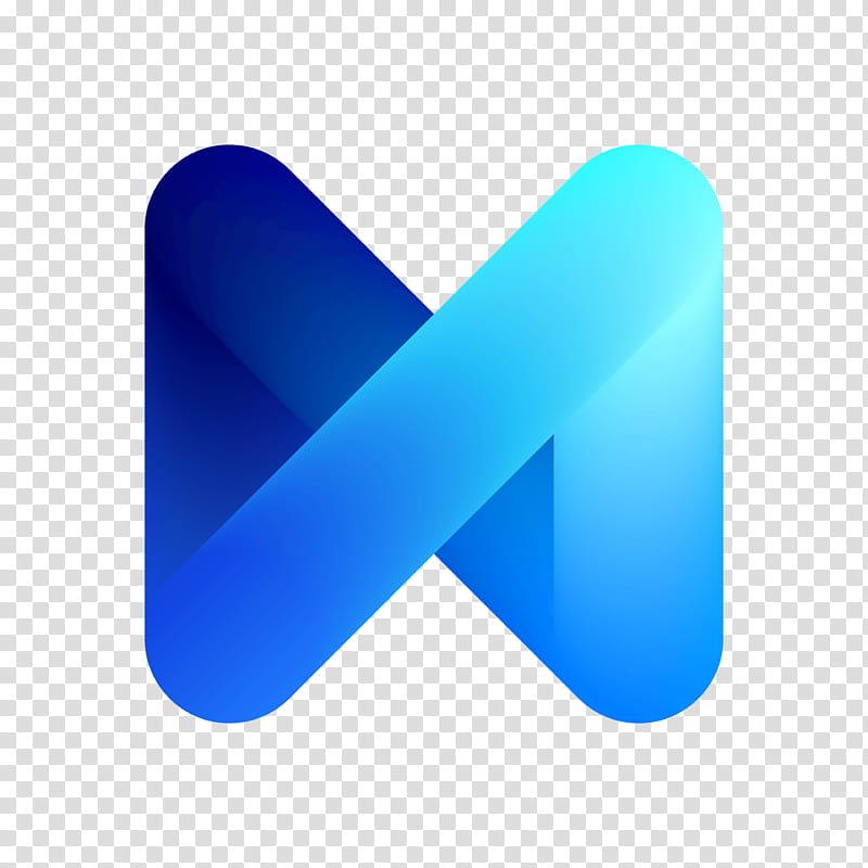 Google Logo, M, Asistente Persoal Intelixente, Facebook.