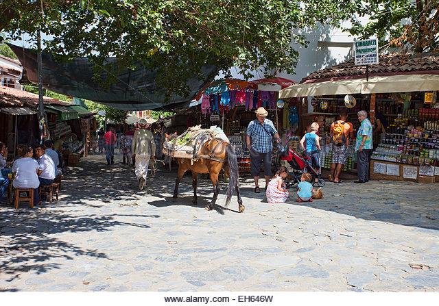 Donkey Turkey Stock Photos & Donkey Turkey Stock Images.