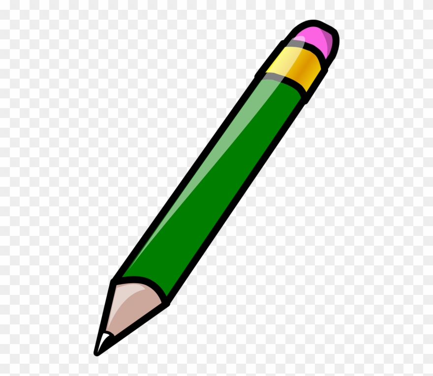 Chalk and eraser clipart clipart images gallery for free.