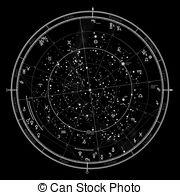 Sirius Vector Clipart Illustrations. 16 Sirius clip art vector EPS.