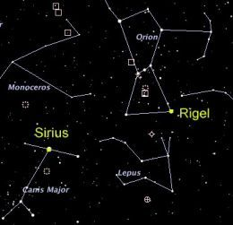 45 Best images about Sirius & the DOGON on Pinterest.