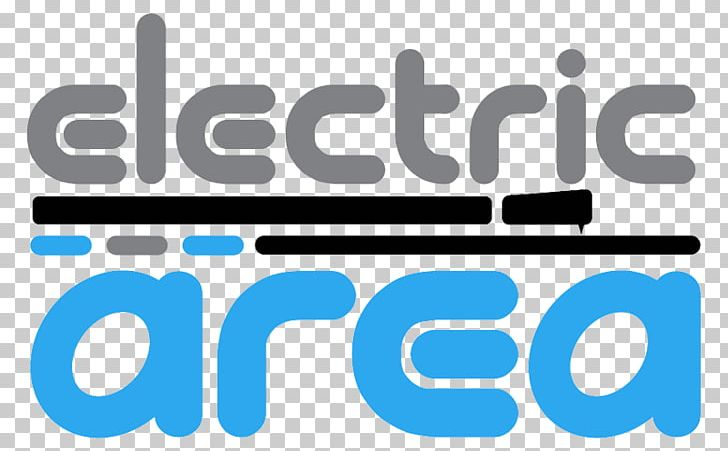 Diplo\'s Revolution Logo Sirius XM Holdings Trance Music PNG.