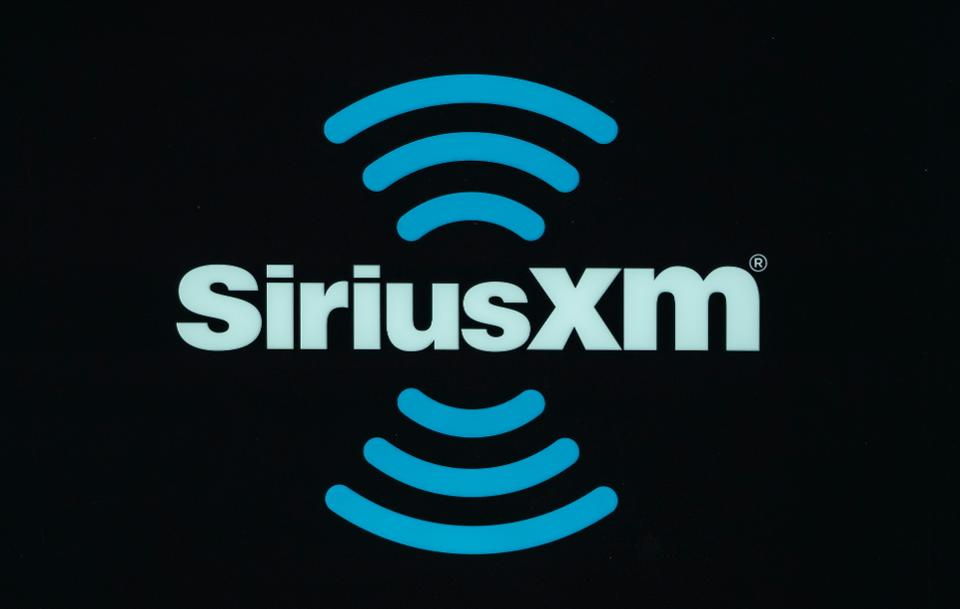 SiriusXM Launches New Subscription Plan For College Students.