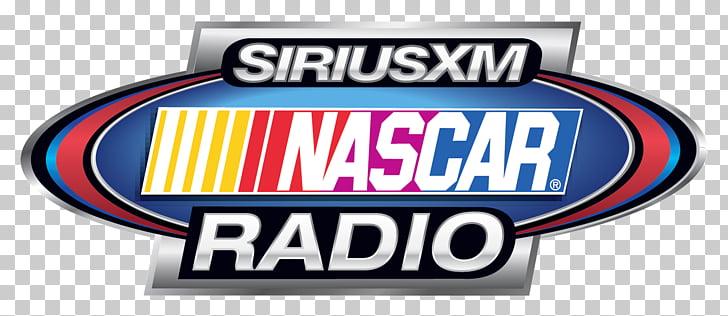 Sirius XM NASCAR Radio Monster Energy NASCAR Cup Series.