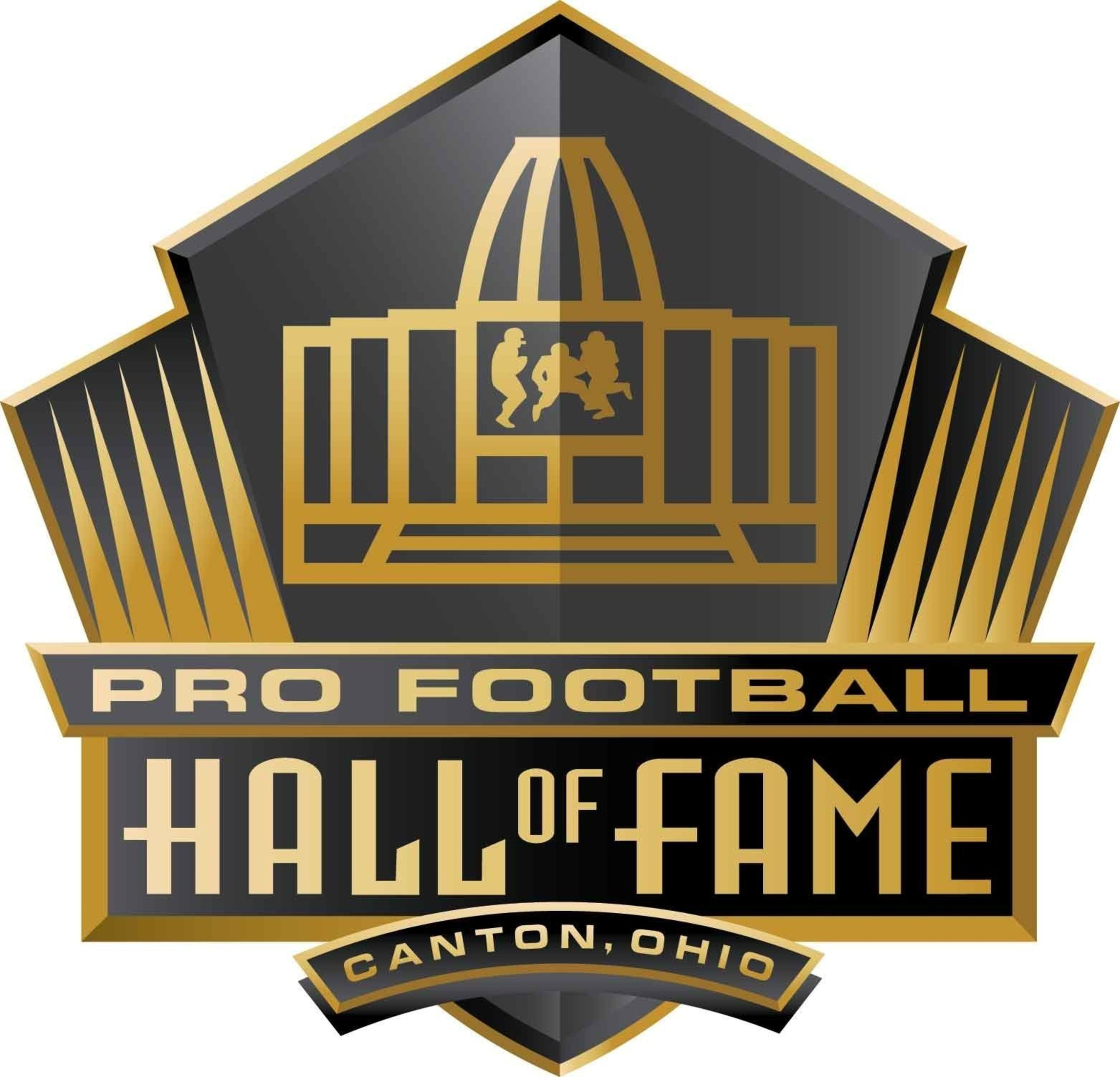 SiriusXM and Pro Football Hall of Fame Team Up for New Show.