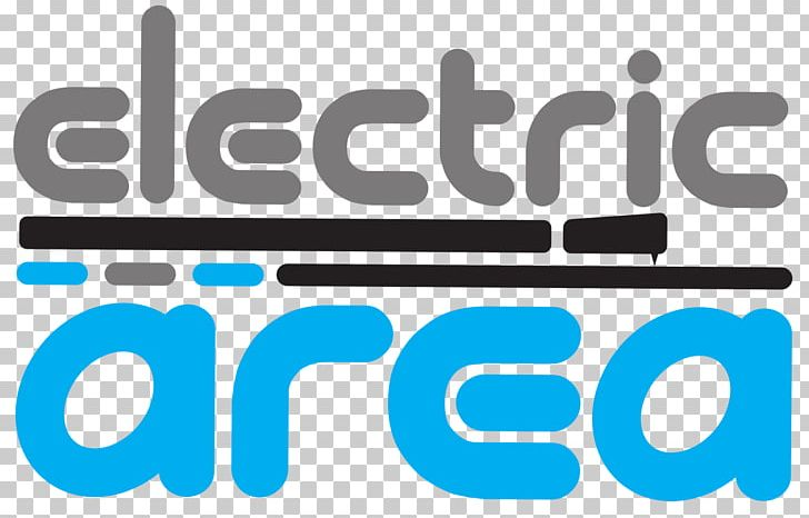 Electric Daisy Carnival Sirius XM Holdings Diplo\'s.