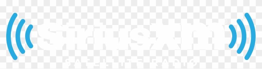 Sirius Radio Logo Png, Transparent Png (#4521651).