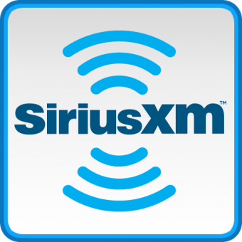 SiriusXM Now Offers Over 300 Channels Outside the Car for $8.