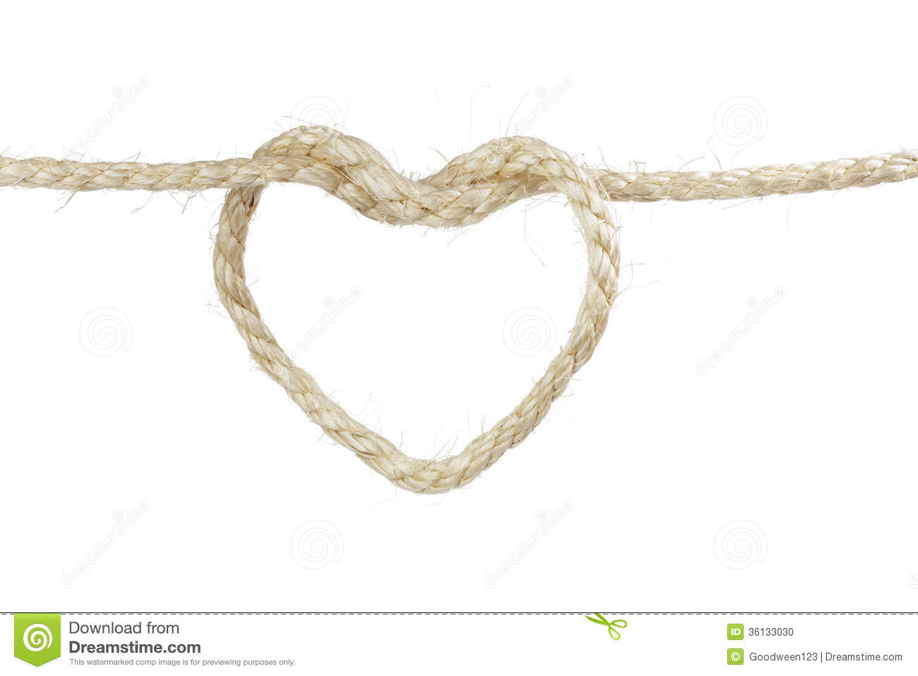 Clip Art Tying The Knot Clipart.