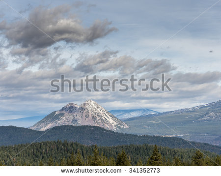Siskiyou County Stock Photos, Images, & Pictures.