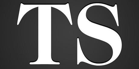Siskiyou County, CA News » Topix.