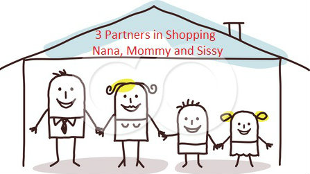 sissy stories with clipart #2