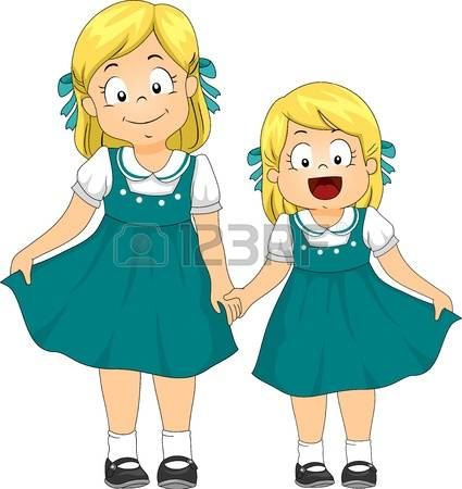 sister clipart clipground sister clipart transparent background sister clip art funny saying