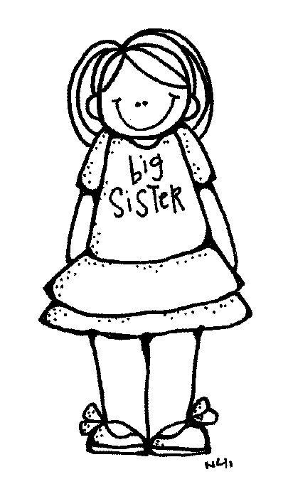 MelonHeadz: Big brother and sister.