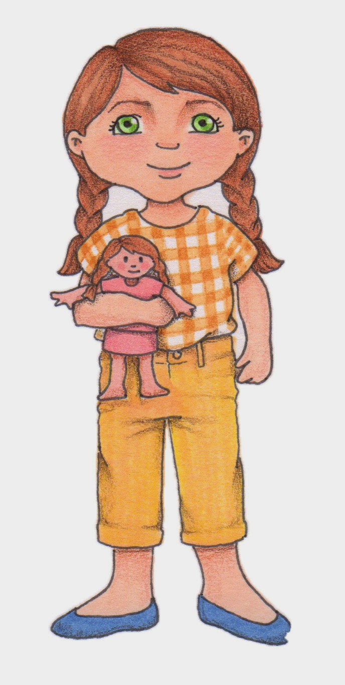 Free 4 Sisters Cliparts, Download Free Clip Art, Free Clip.