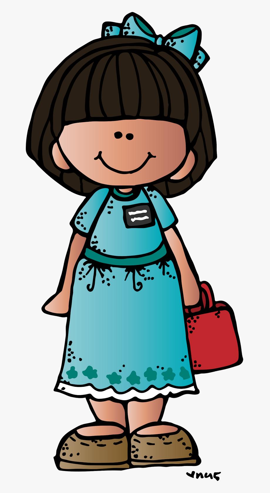 Melonheadz Lds Illustrating Future Missionaries Freebies.