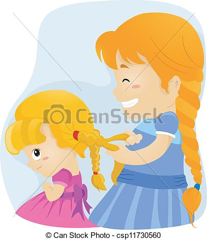 Sister Clip Art and Stock Illustrations. 8,129 Sister EPS.