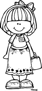 Free Black And White Sisters, Download Free Clip Art, Free.