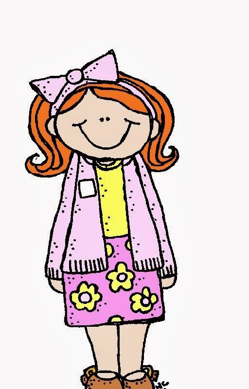 Sisters clipart free 6 » Clipart Station.