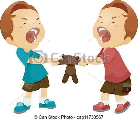 Sisters fighting clipart 3 » Clipart Portal.