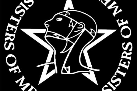 The Sisters of Mercy Announce 2020 Tourdates for the UK and.