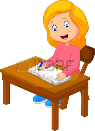 1,207 Sit Down Stock Vector Illustration And Royalty Free Sit Down.