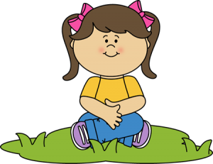 The best free Sit clipart images. Download from 24 free.