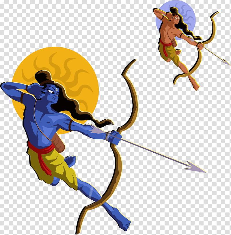 Rama Navami, Sita, Bhagwan Shri Hanumanji, Jai Shri Ram.