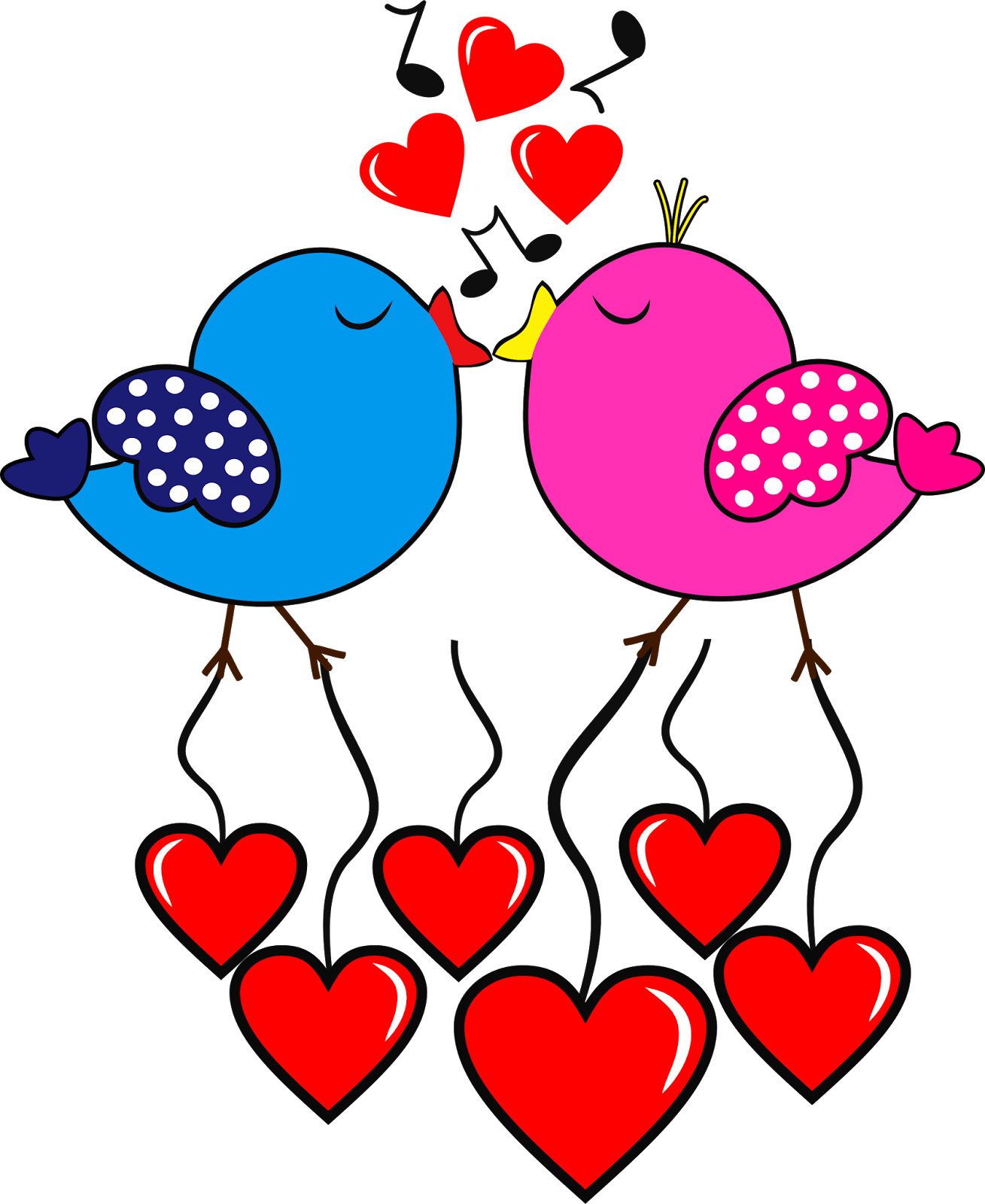 Clipart heart paint, Clipart heart paint Transparent FREE.