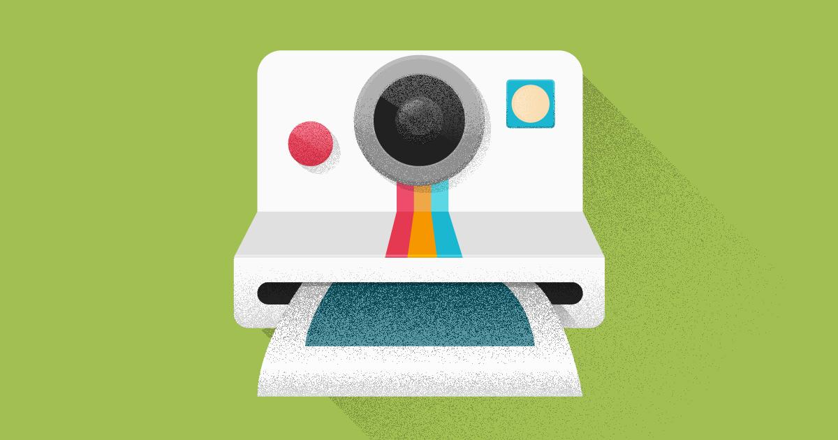 59 melhores bancos de imagens gratuitos de 2019!.