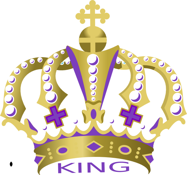 Site http etc usf edu clipart christ the king clipart images.
