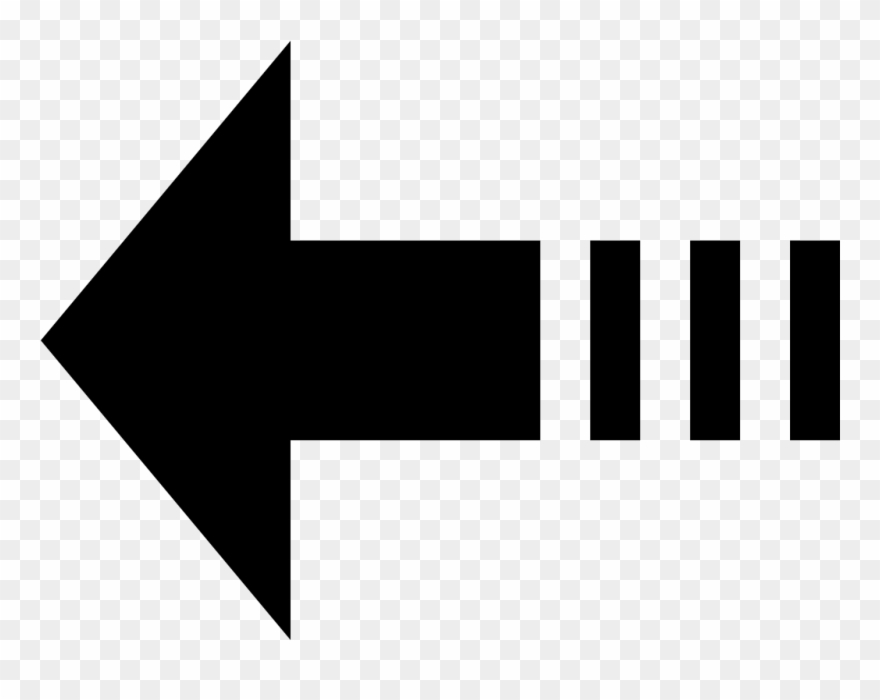 Directional Arrows 24, Buy Clip Art.