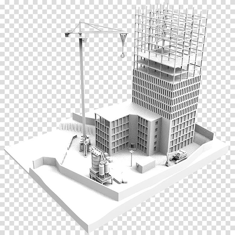 Building plan illustration, Building design Architecture.