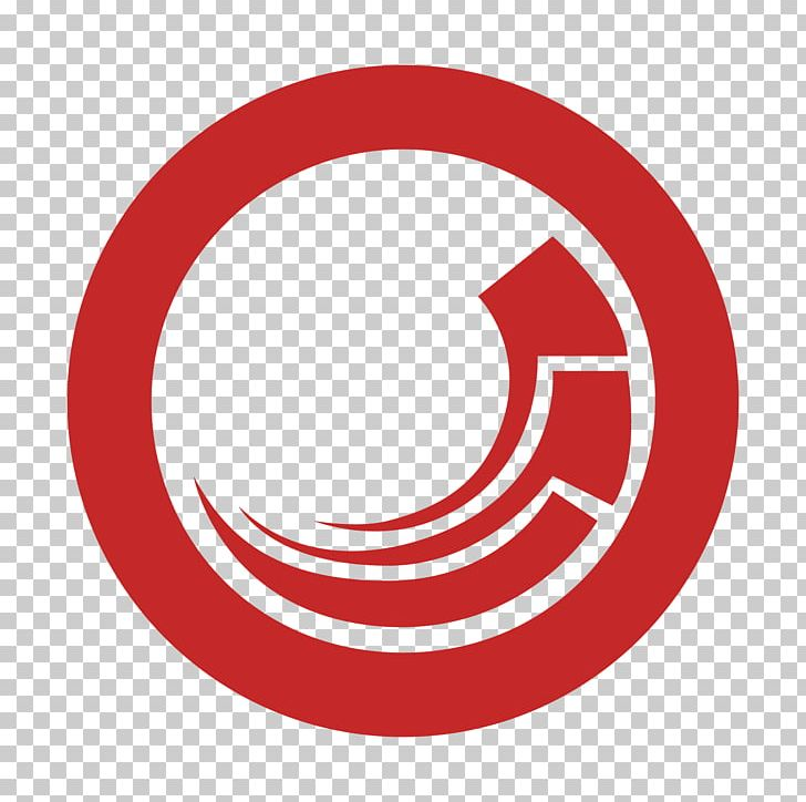 Computer Icons Sitecore Logo PNG, Clipart, Area, Brand.