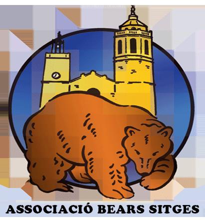 Associació Bears Sitges.