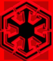 Sith Clipart.