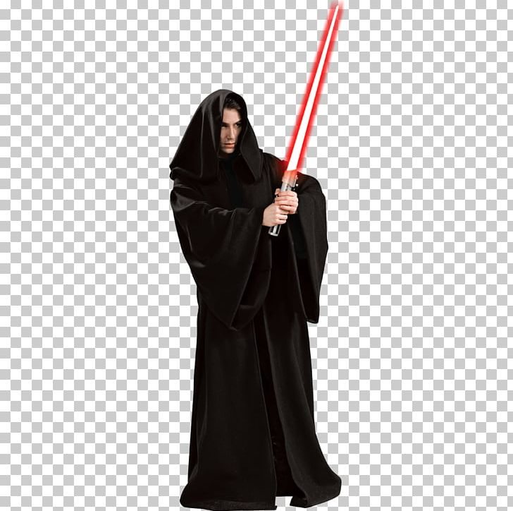 Robe Rey Sith Anakin Skywalker Jedi PNG, Clipart, Adult.