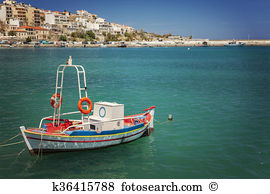 Sitia Stock Photos and Images. 159 sitia pictures and royalty free.