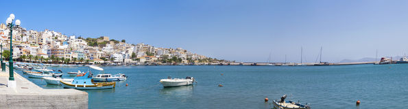 Sitia Crete Stock Photos, Images, & Pictures.