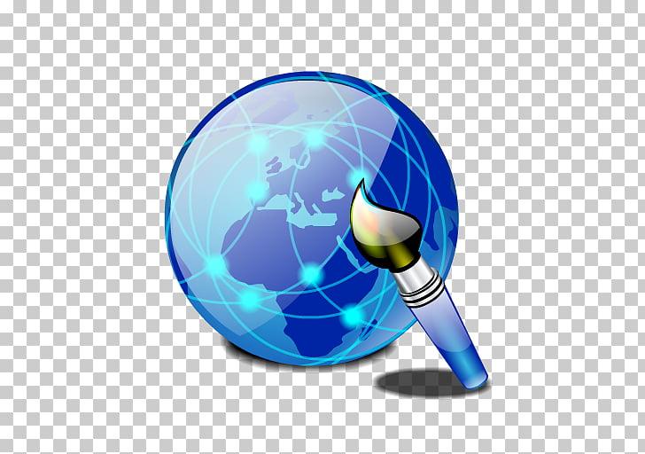 Desarrollo web diseño web construye tu propio sitio web.