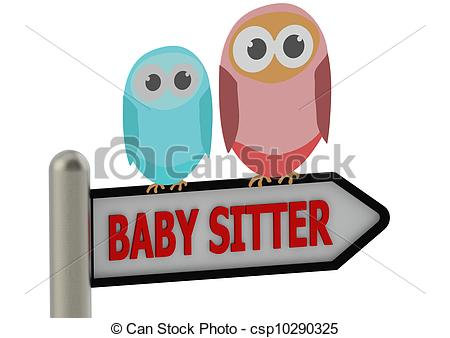 Sitter Illustrations and Clipart. 284 Sitter royalty free.