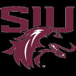 Southern Illinois Salukis Primary Logo.